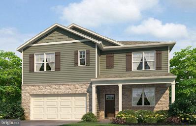 18018 Coolidge Way, Bowling Green, VA 22427 - #: VACV2000019