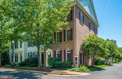 102 Grace Lane, Falls Church, VA 22046 - #: VAFA110242