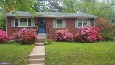 1200 Offutt Drive, Falls Church, VA 22046 - #: VAFA110294