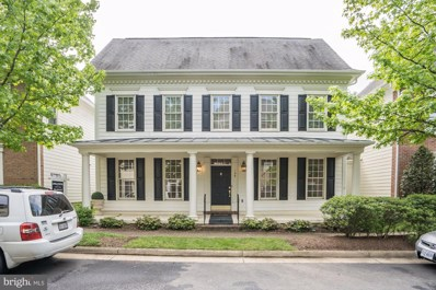 106 Smallwood Way, Falls Church, VA 22046 - #: VAFA110374