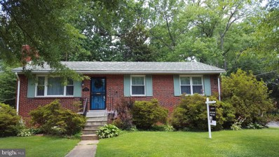 1200 Offutt Drive, Falls Church, VA 22046 - #: VAFA110444