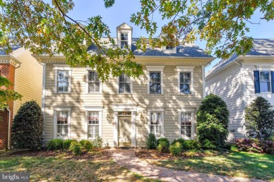 120 S Cherry Street, Falls Church, VA 22046 - #: VAFA110764