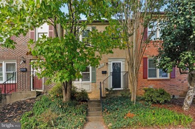 165 W Annandale Road, Falls Church, VA 22046 - #: VAFA111660