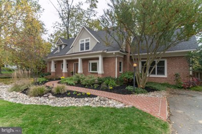 200 W Marshall Street, Falls Church, VA 22046 - #: VAFA111682