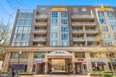 513 W Broad Street UNIT 703, Falls Church, VA 22046 - #: VAFA111990