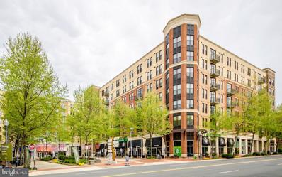 444 W Broad Street UNIT 304, Falls Church, VA 22046 - #: VAFA112030