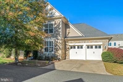 1305 Wright Court, Fredericksburg, VA 22401 - #: VAFB100026