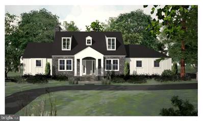 804 Beverly Drive, Fredericksburg, VA 22401 - #: VAFB100054