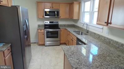 107 Forrest Avenue, Fredericksburg, VA 22401 - MLS#: VAFB100062