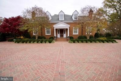 1711 Highland Road, Fredericksburg, VA 22401 - #: VAFB103838