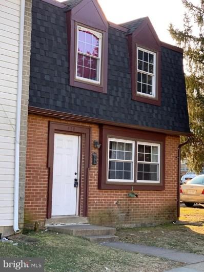 430 Rann Court, Fredericksburg, VA 22401 - #: VAFB108620