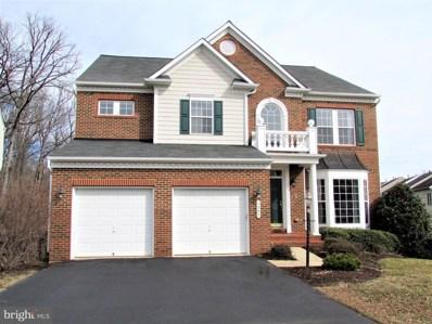 1202 Preserve Lane, Fredericksburg, VA 22401 - #: VAFB112508