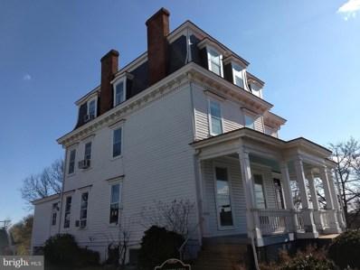 Fredericksburg, VA 22401