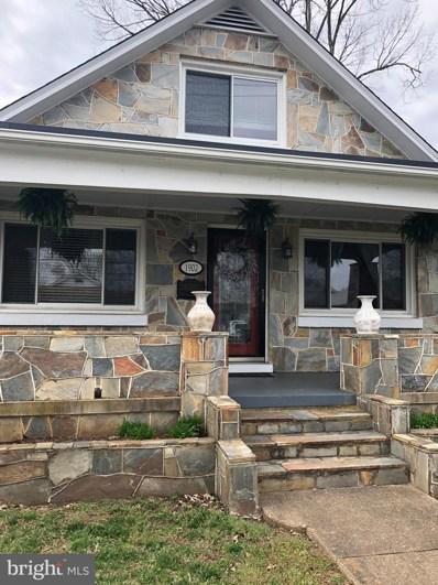 1902 Fall Hill Avenue, Fredericksburg, VA 22401 - #: VAFB113774