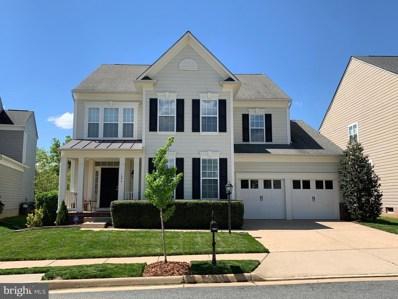 1204 Pickett Circle, Fredericksburg, VA 22401 - #: VAFB113844
