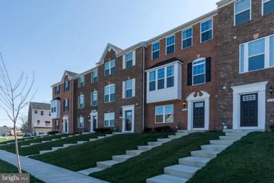 2106 Hays Street, Fredericksburg, VA 22401 - #: VAFB114734