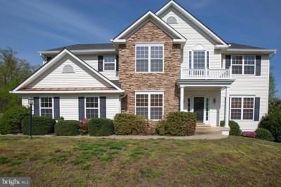 1106 Great Oaks Lane, Fredericksburg, VA 22401 - #: VAFB114860
