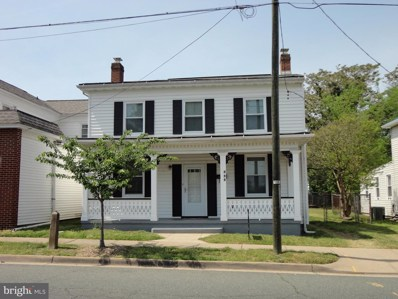 555 Lafayette Boulevard, Fredericksburg, VA 22401 - #: VAFB114906