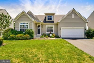 1413 Preserve Lane, Fredericksburg, VA 22401 - #: VAFB115090