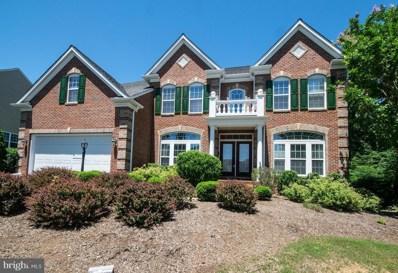 1304 Preserve Lane, Fredericksburg, VA 22401 - #: VAFB115158