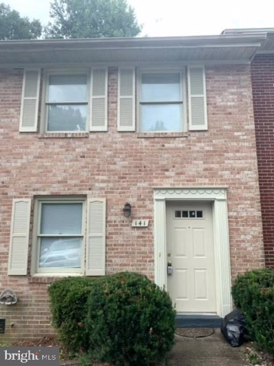 141 Farrell Lane, Fredericksburg, VA 22401 - #: VAFB115436