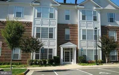 701-T11  Cobblestone Boulevard UNIT T11, Fredericksburg, VA 22401 - #: VAFB115488