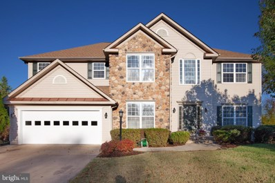 1001 Century Oak Drive, Fredericksburg, VA 22401 - #: VAFB115652