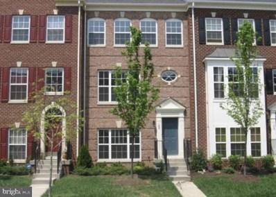 1205 Ellis Avenue, Fredericksburg, VA 22401 - #: VAFB115656