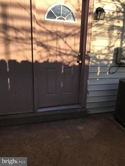 116 Hughey Court, Fredericksburg, VA 22401 - #: VAFB115836