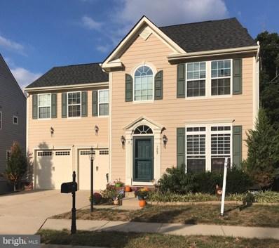 1005 Wright Court, Fredericksburg, VA 22401 - #: VAFB115982