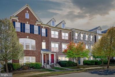 1108 Posey Lane, Fredericksburg, VA 22401 - #: VAFB116016