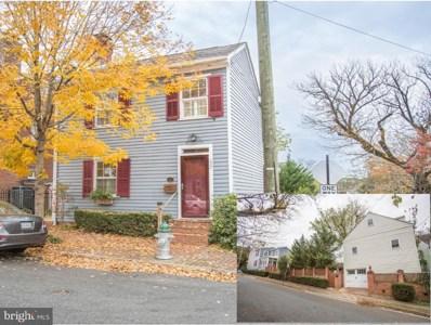 232 Princess Anne Street, Fredericksburg, VA 22401 - #: VAFB116102
