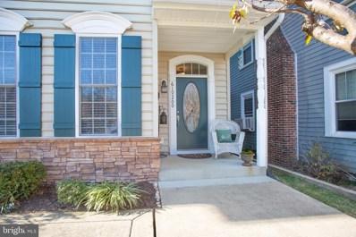 610 Spottswood Street, Fredericksburg, VA 22401 - #: VAFB116212