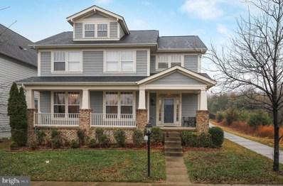 1611 Gayle Terrace, Fredericksburg, VA 22401 - #: VAFB116264