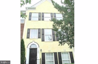 1309 Wilcox Avenue, Fredericksburg, VA 22401 - #: VAFB116536