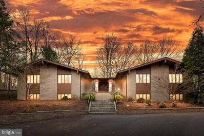 321 Twin Lake Drive, Fredericksburg, VA 22401 - #: VAFB116724