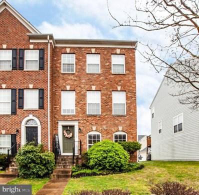 1113 Hampton Street, Fredericksburg, VA 22401 - #: VAFB116788