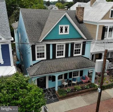 1104 Prince Edward Street, Fredericksburg, VA 22401 - #: VAFB116804
