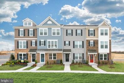 1829 Sag Harbor Lane, Fredericksburg, VA 22401 - #: VAFB117016