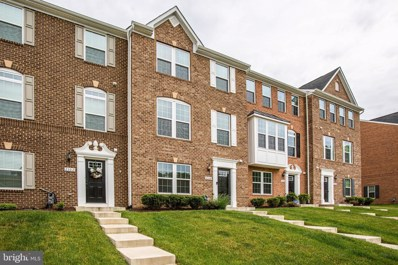 2104 Hays Street, Fredericksburg, VA 22401 - #: VAFB117036