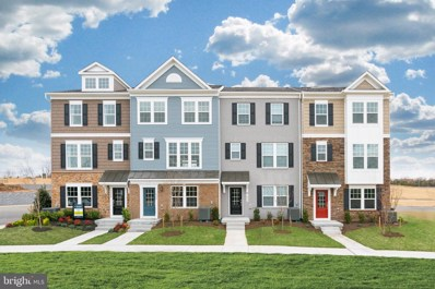 1805 Sag Harbor Lane, Fredericksburg, VA 22401 - #: VAFB117072