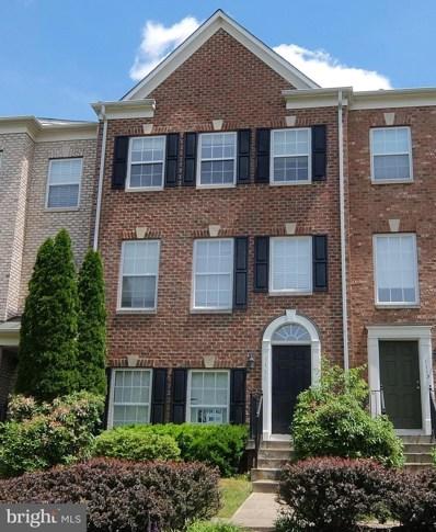 1111 Hampton Street, Fredericksburg, VA 22401 - #: VAFB117116