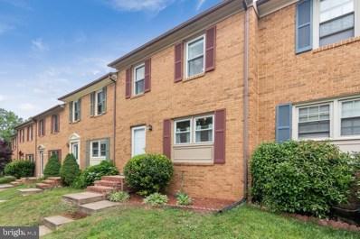 112 Kings Mill Drive, Fredericksburg, VA 22401 - #: VAFB117174