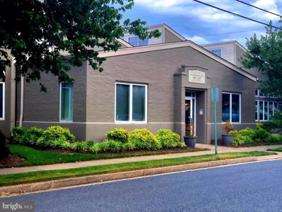 613 Jackson Street, Fredericksburg, VA 22401 - #: VAFB117260