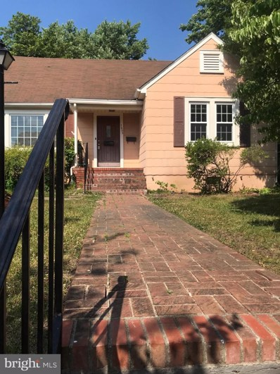 1605 Stafford Avenue, Fredericksburg, VA 22401 - #: VAFB117360