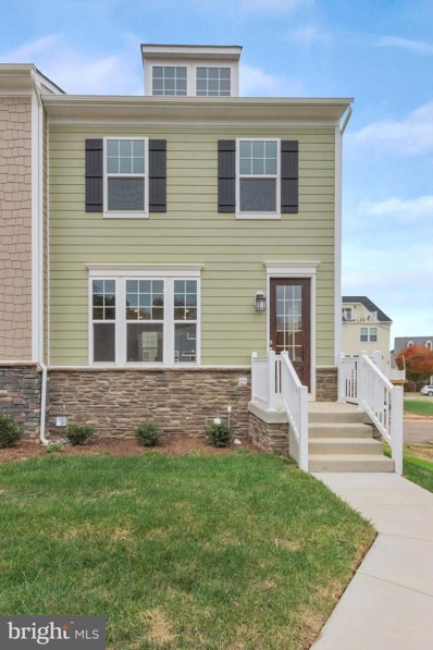 1830 Briscoe Lane, Fredericksburg, VA 22401 - #: VAFB117562
