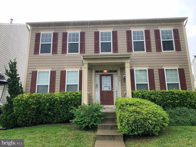 1506 Idlewild Boulevard, Fredericksburg, VA 22401 - #: VAFB117816
