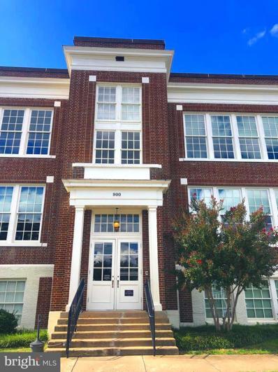 900 Barton Street UNIT 203, Fredericksburg, VA 22401 - #: VAFB117836