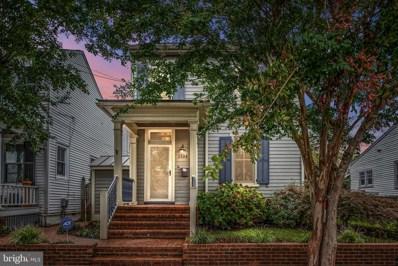 1304 Sophia Street, Fredericksburg, VA 22401 - #: VAFB117840