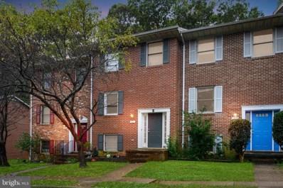 191 Farrell Lane, Fredericksburg, VA 22401 - #: VAFB117984
